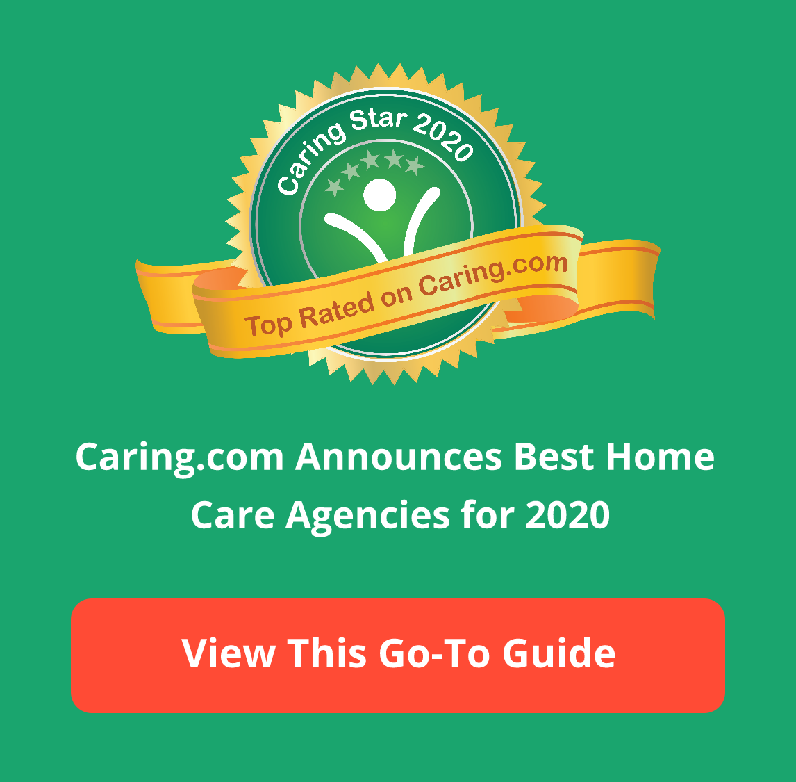Caring stars hp banner homecare mobile