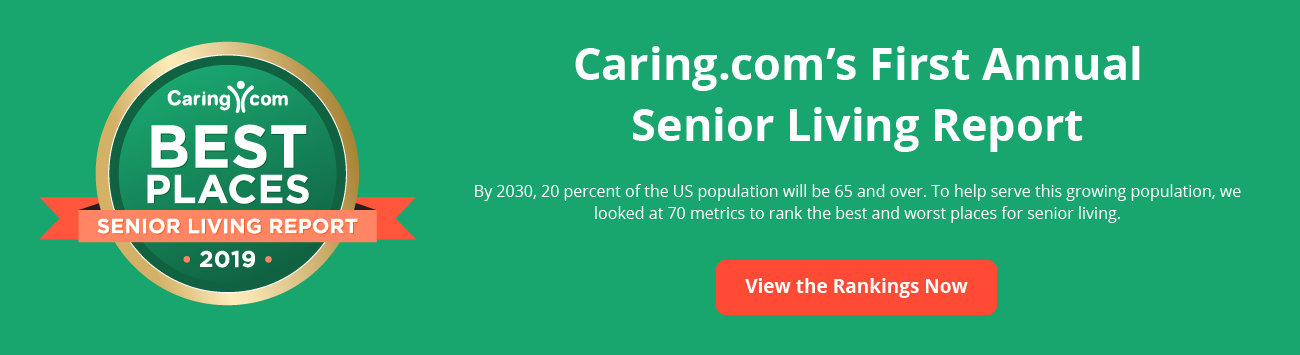 living senior housing care search assisted community independent listings resources