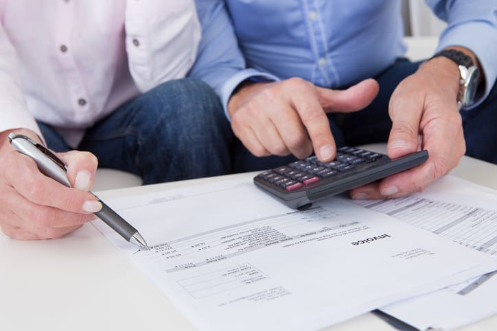 Tax Benefits for Long-Term Care Insurance
