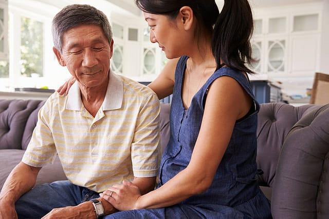 Alzheimer's Caregiving Essentials
