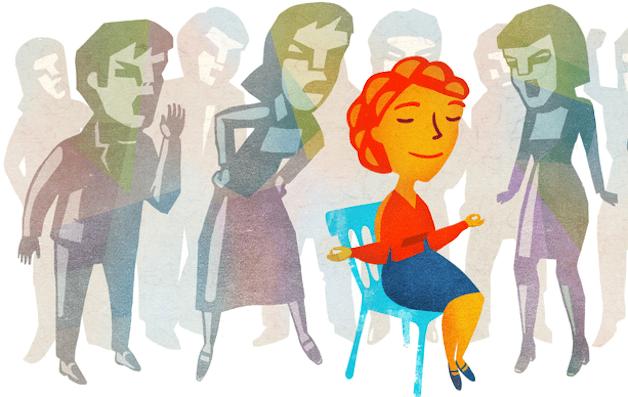 Family Caregiver Basics | A Practical Guide