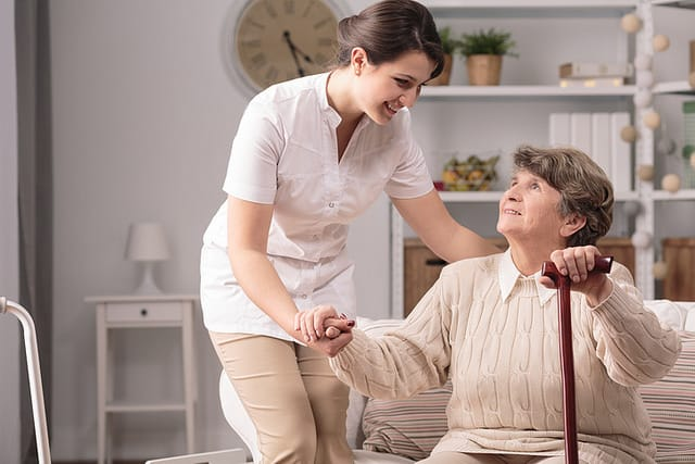 Who Qualifies for Long-Term Care Insurance?
