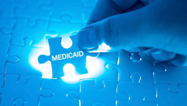 A Beginner's Guide to Medicaid