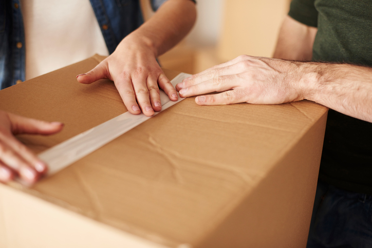 A Guide to Moving for Seniors