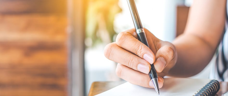 A Step-by-Step Guide to Establishing an Advance Care Directive