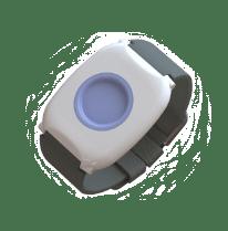 qmedic medical device