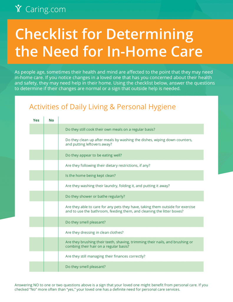 The 143 Best Home Care Services In Houston Tx