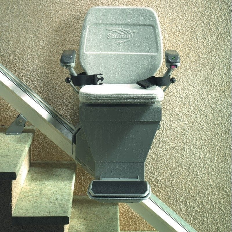 The Best Stairlifts Of 2019