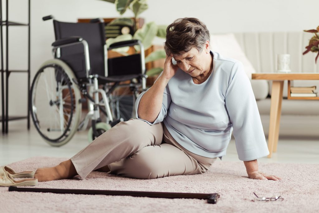 Enabling Independence Through Medical Alert Systems and Home