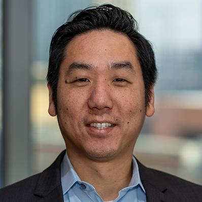 黄汉执行副总裁合作伙伴销售与成功