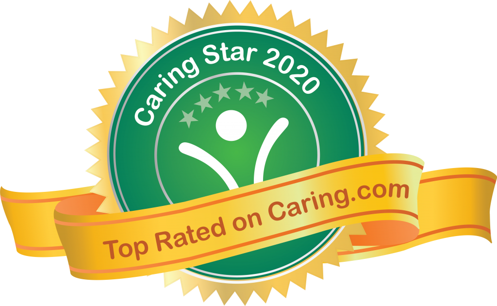 Badge web color caring stars2020 1024x630