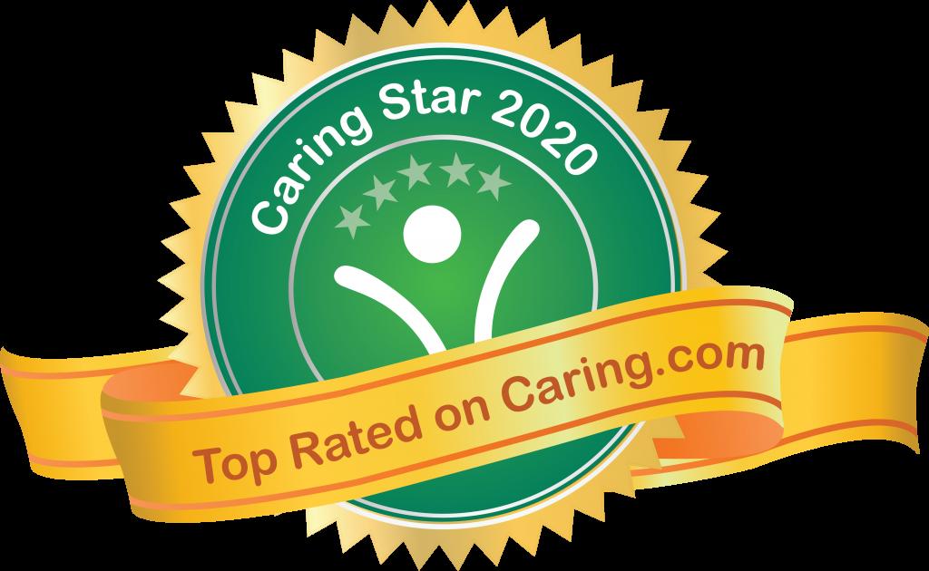 Badge web color caring stars2020 1024x630
