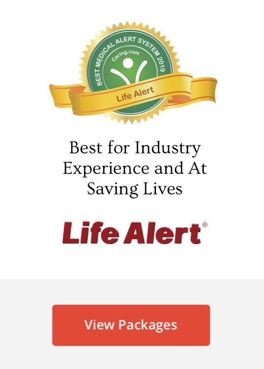 lifealert logo