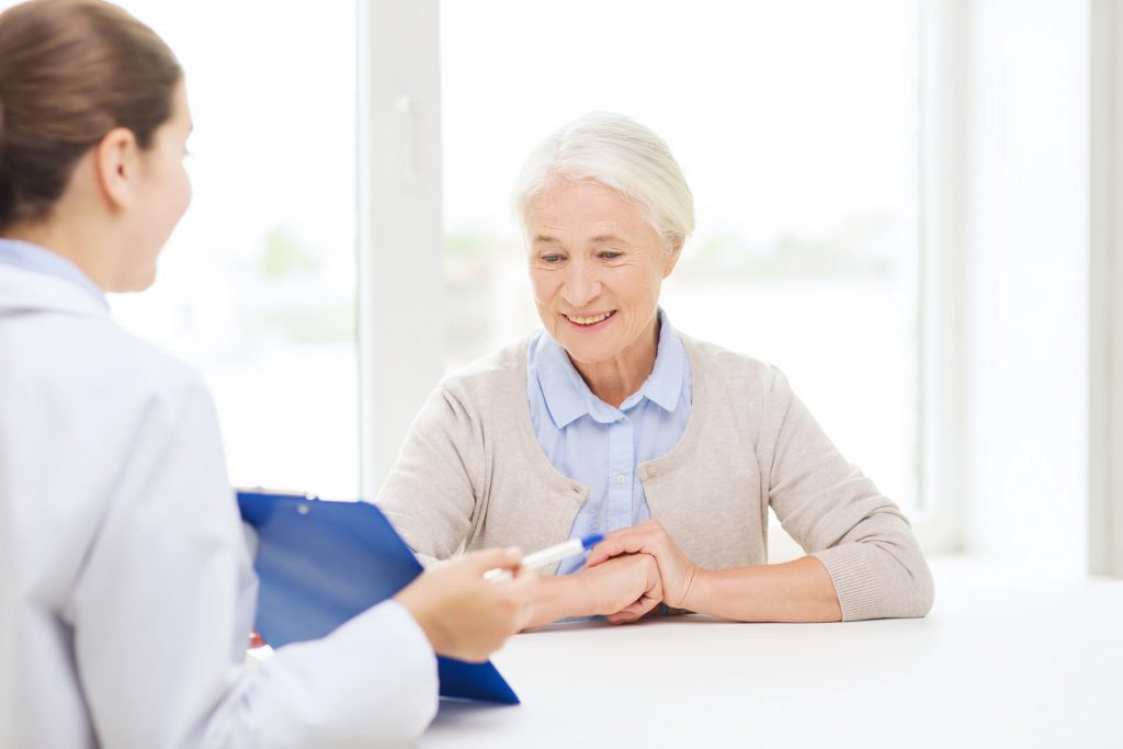 How to Help a Loved One With Alzheimer's Disease