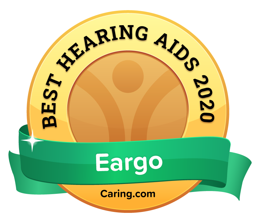 caring-badge