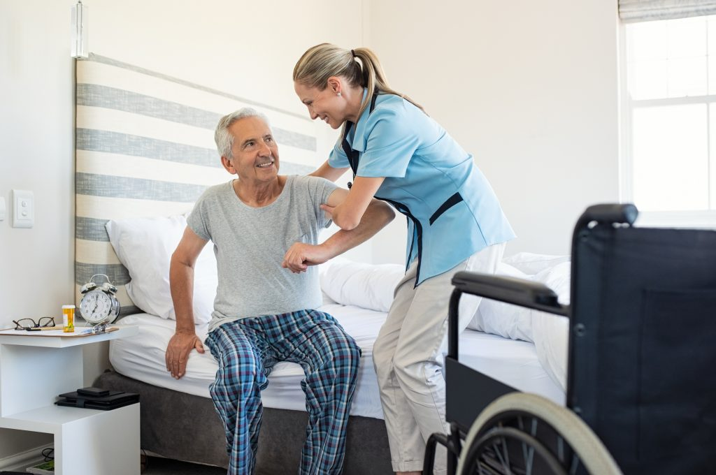 What_Is_Assisted_Living