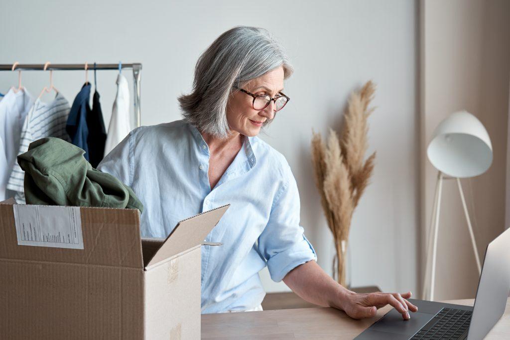 How Do I Choose an Estate Sale Service?