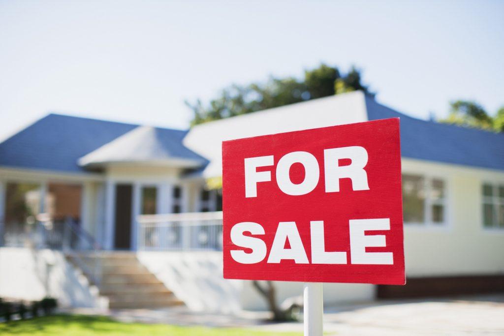 What Are Estate Sale Services?