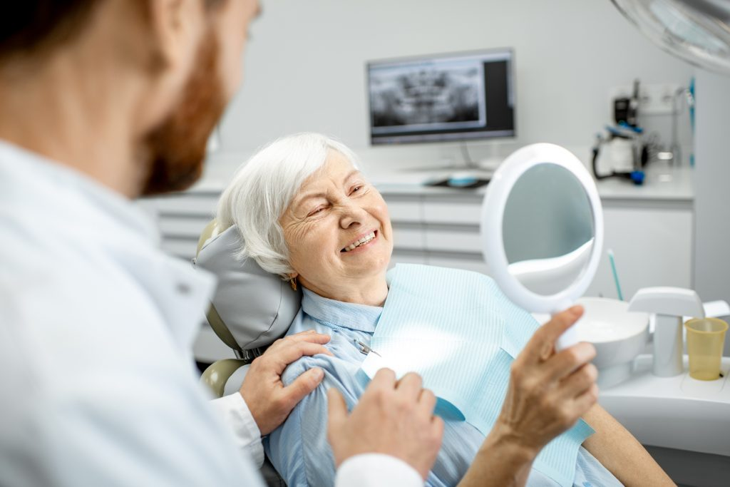How to Choose a Dental Insurance Plan