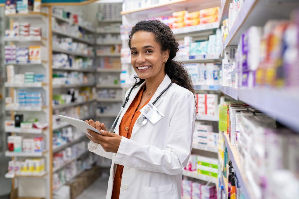 The Basics of Prescription Discount Cards