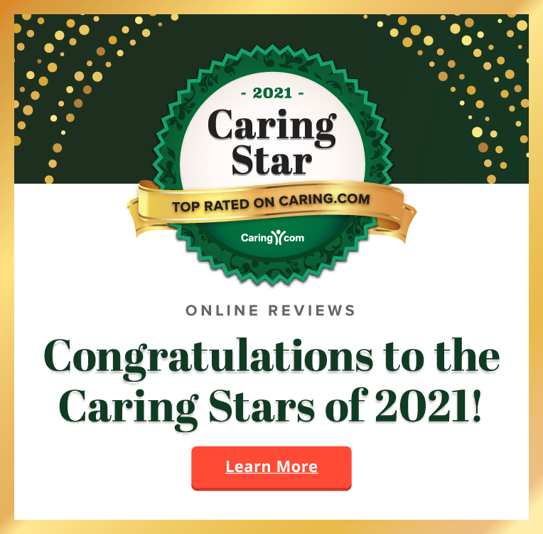 Car caringstars 2021 homepagebanner r2 mobile@2x