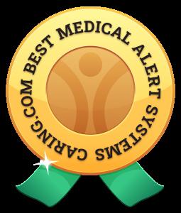 Best medical alert