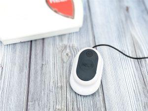 bay alarm medical on the go medical alert system