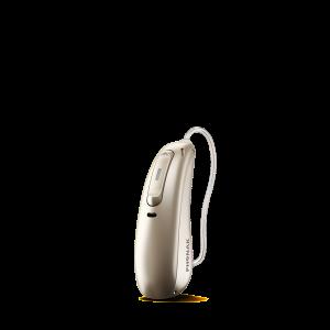 phonak hearing aid