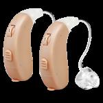 mdhearingaid air BTE hearing aid